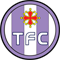 FC Toulouse
