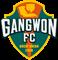 FC Gangwon