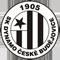 Dynamo Budweis
