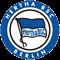 Hertha BSC