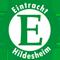 Eintracht Hildesheim