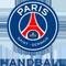 Paris Saint-Germain Handball