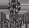 Champions League Qualifikation