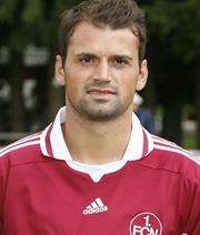 Albert Bunjaku