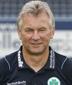 Benno Möhlmann