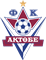 FK Aqtöbe