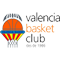 Basket Club Valencia