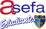 Asefa Estudiantes Madrid