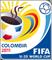 U-20-Weltmeisterschaft