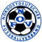 Frauen-Regionalliga Nordost