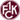 1. FC Kaiserslautern (N)