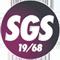 SG Essen-Schönebeck