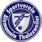 SV Thalexweiler