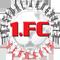 1. FC G. Egestorf/Langreder