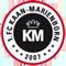 1. FC Kaan-Marienborn