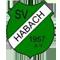 SV Habach
