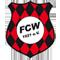 FC Werda