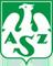 AZS PWSZ Biala Podlaska