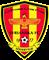 Syrianska FC Södertälje