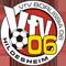 VfV 06 Hildesheim