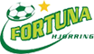 Fortuna Hjörring