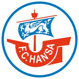 Hansa Rostock Tippspiel