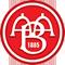 Aalborg AB Handbold