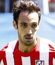 Auch Juanfran bestätigt Atletico-Abschied