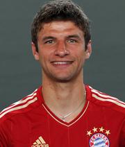 FC Bayern: Anfragen für Müller