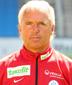 Peter Vollmann