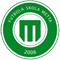 FS Metta-LU Riga