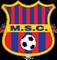 Monagas SC Maturin