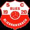 SC Blies Bliesransbach