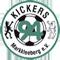 Kickers Markkleeberg