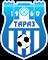 FK Taras