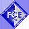 1. FC Eislingen