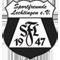 SF Lechtingen