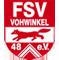 FSV Vohwinkel