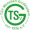 TSV Großhadern