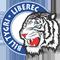 HC Bili Tygri Liberec