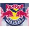 EHC Red Bull München