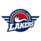 Rapperswil-Jona Lakers