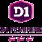 Division 1 Feminine (Frauen)