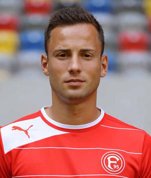 Garbuschewski
