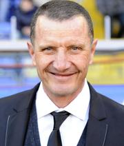Vorgänger wird Nachfolger: Andreazzoli wieder bei Empoli