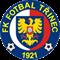 Trinec Fotbal