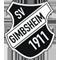 SV Gimbsheim