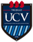 CD Universidad Cesar Vallejo