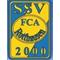 SSV/FCA Rotthausen II