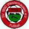 SV Westerhausen